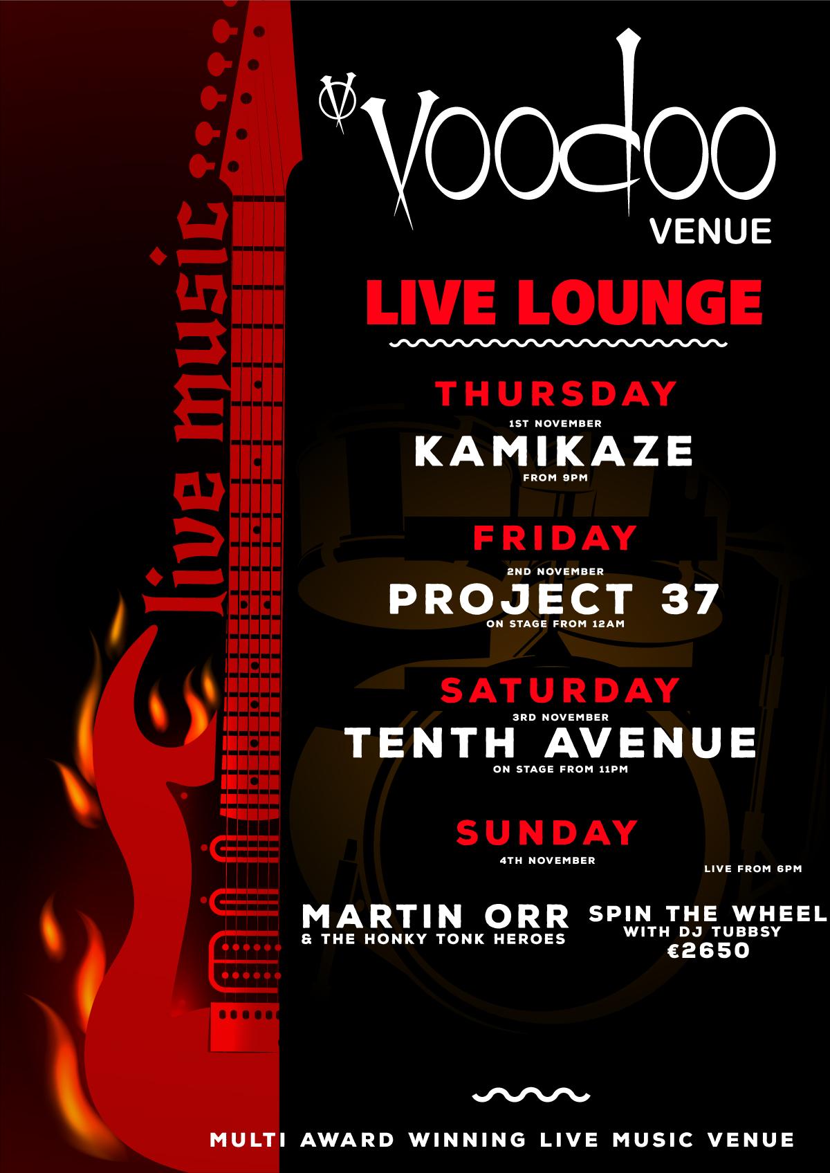 voodoo-venue---live-lounge---nov-1---4-2018.jpg