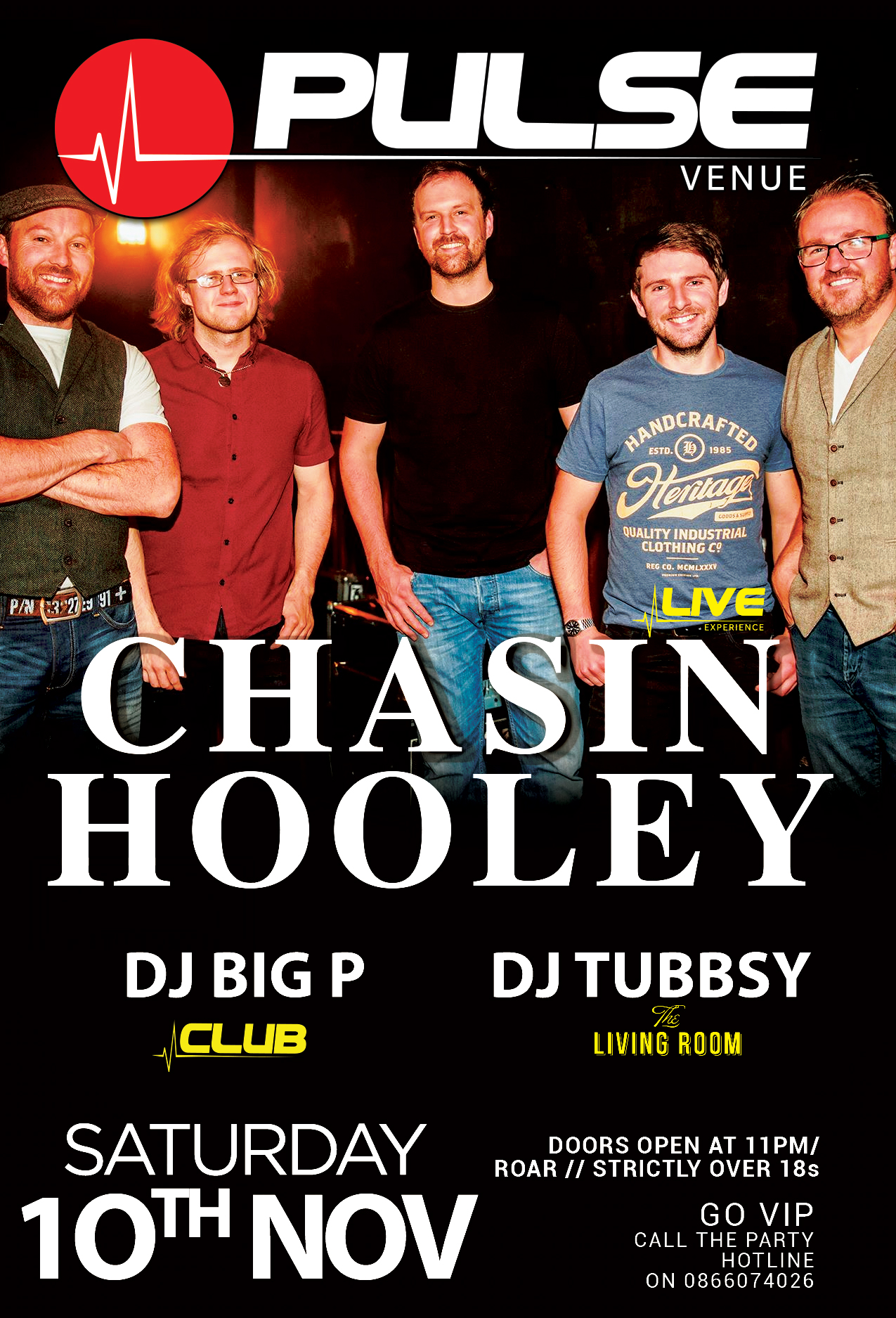pulse-venue---CHASIN-HOOLEY---big-p---tubbsy---nov-10-2018.jpg