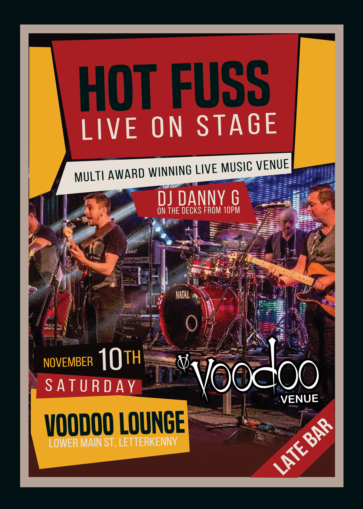 VOODOO-VENUE---hot-fuss-sat-nov-10-2018.jpg