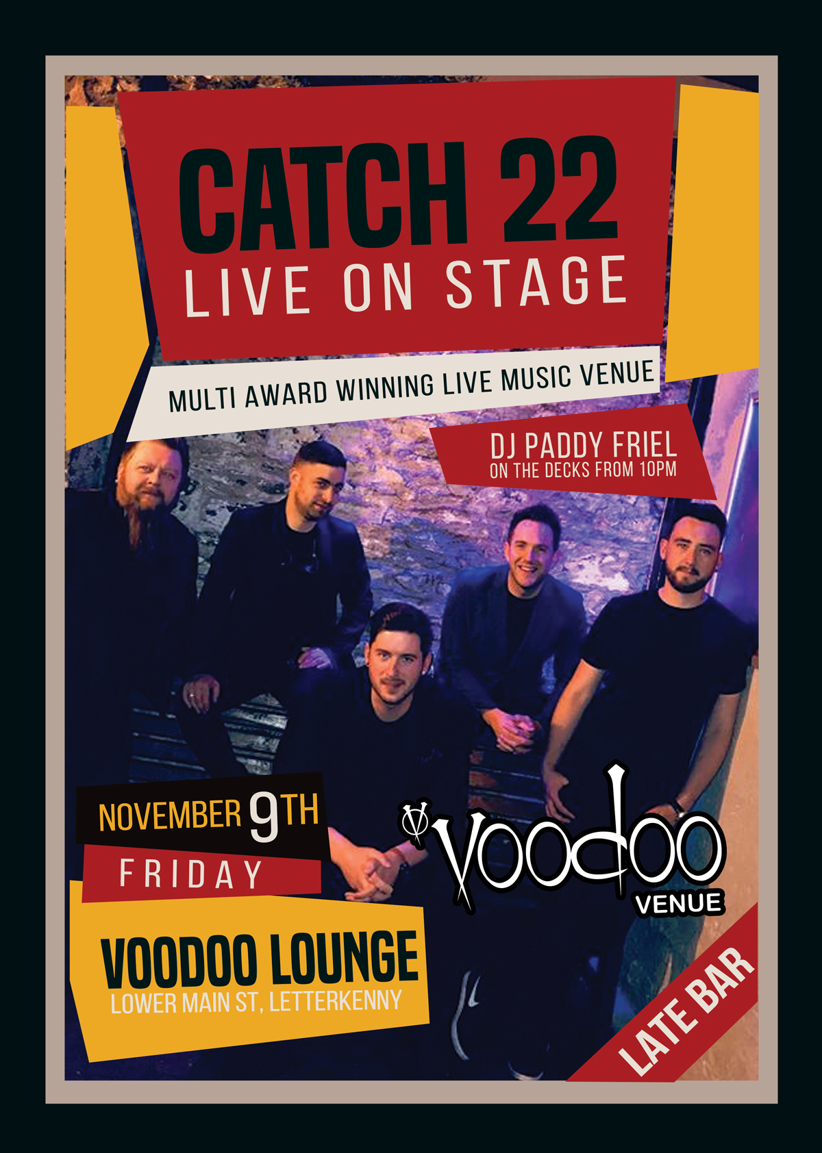 VOODOO-VENUE---catch-22-live-friday-nov-9-2018.jpg