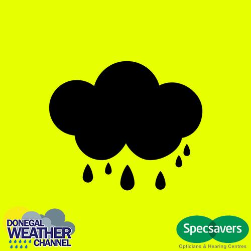 Yellow - Rain.jpg
