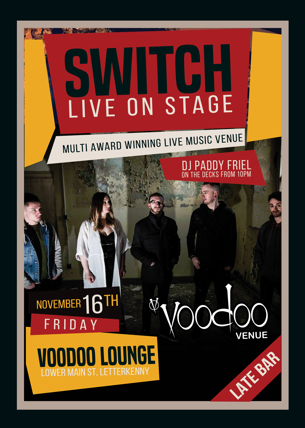 VOODOO-VENUE---switch-fri-nov-16-2018.jpg