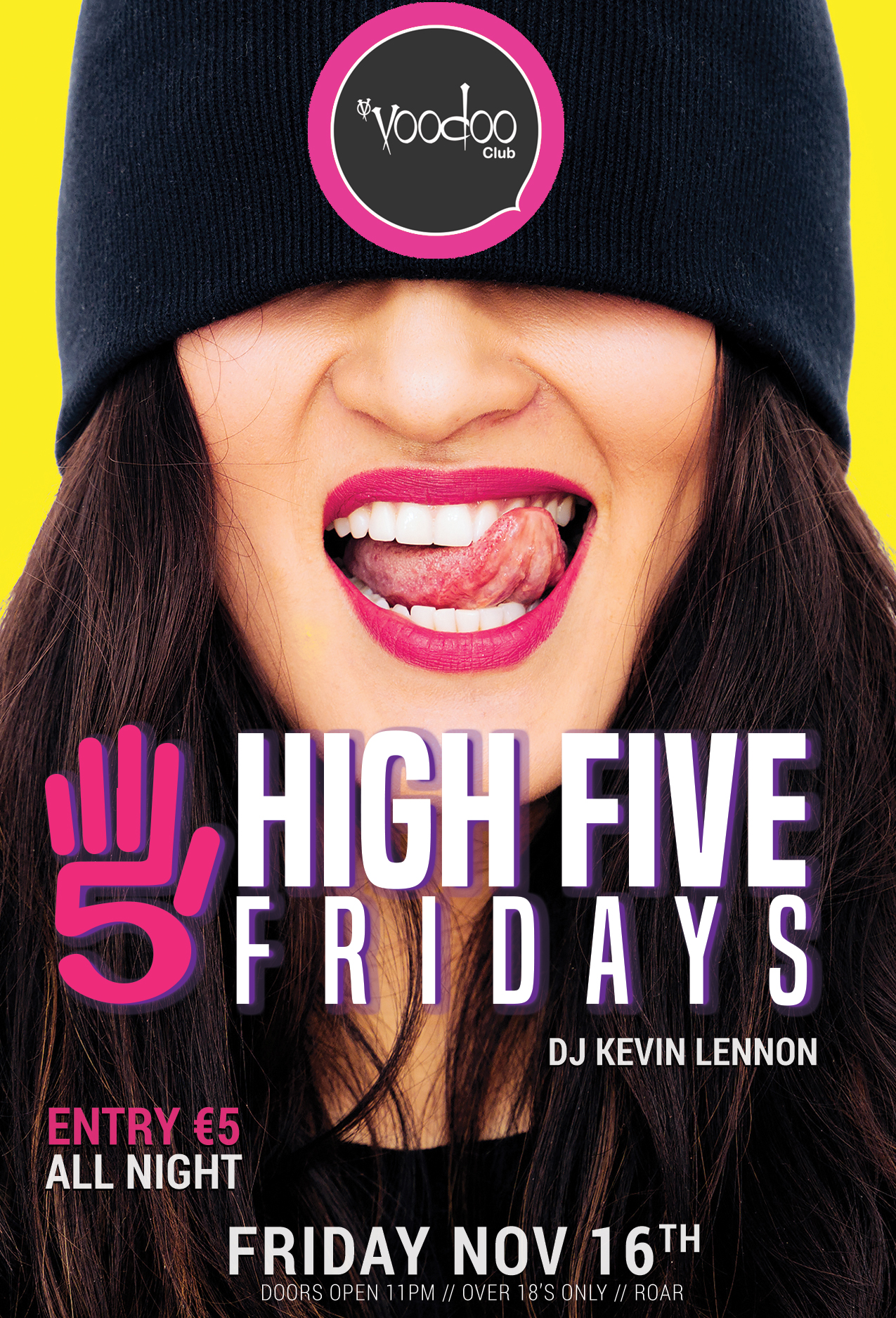 voodoo-venue---HIGH-FIVE-FRIDAYS-NOV-16-2018.jpg