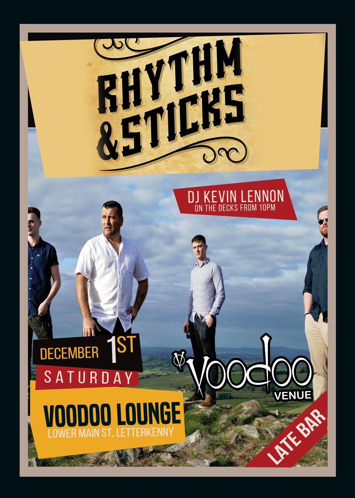 VOODOO-VENUE---rhymn-and-sticks-sat-dec-1-2018.jpg