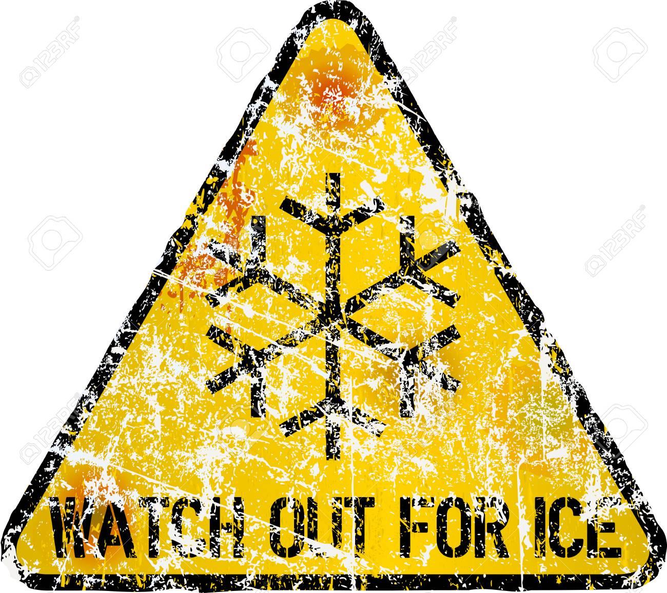 48032723-ice-warning-sign-vector-illustration-fictional-artwork.jpg