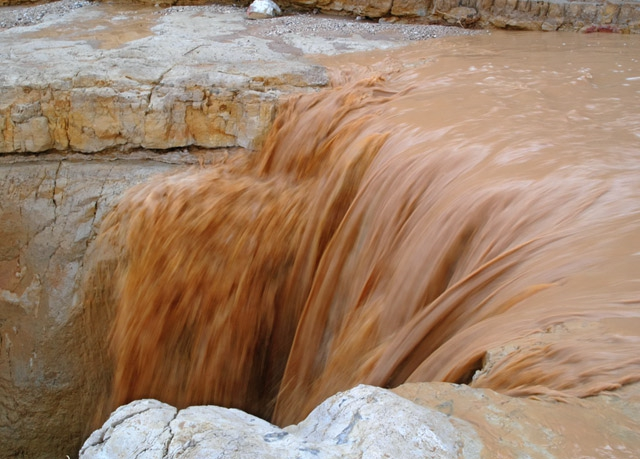 free_israel_photos_places_zin_flood_640.jpg