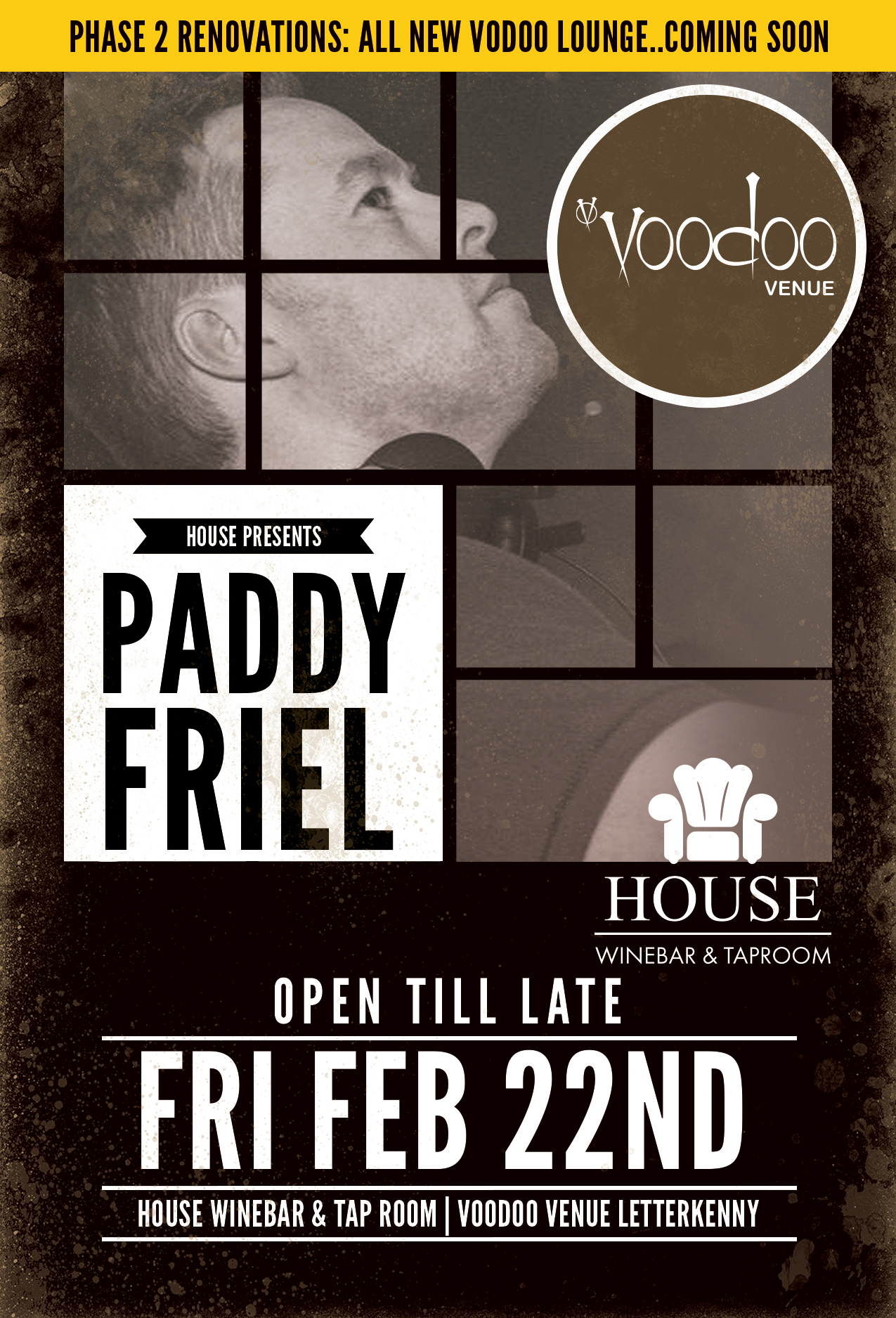 HOUSE----voodoo-lounge-paddy-friel---fri-feb-22-2019.jpg