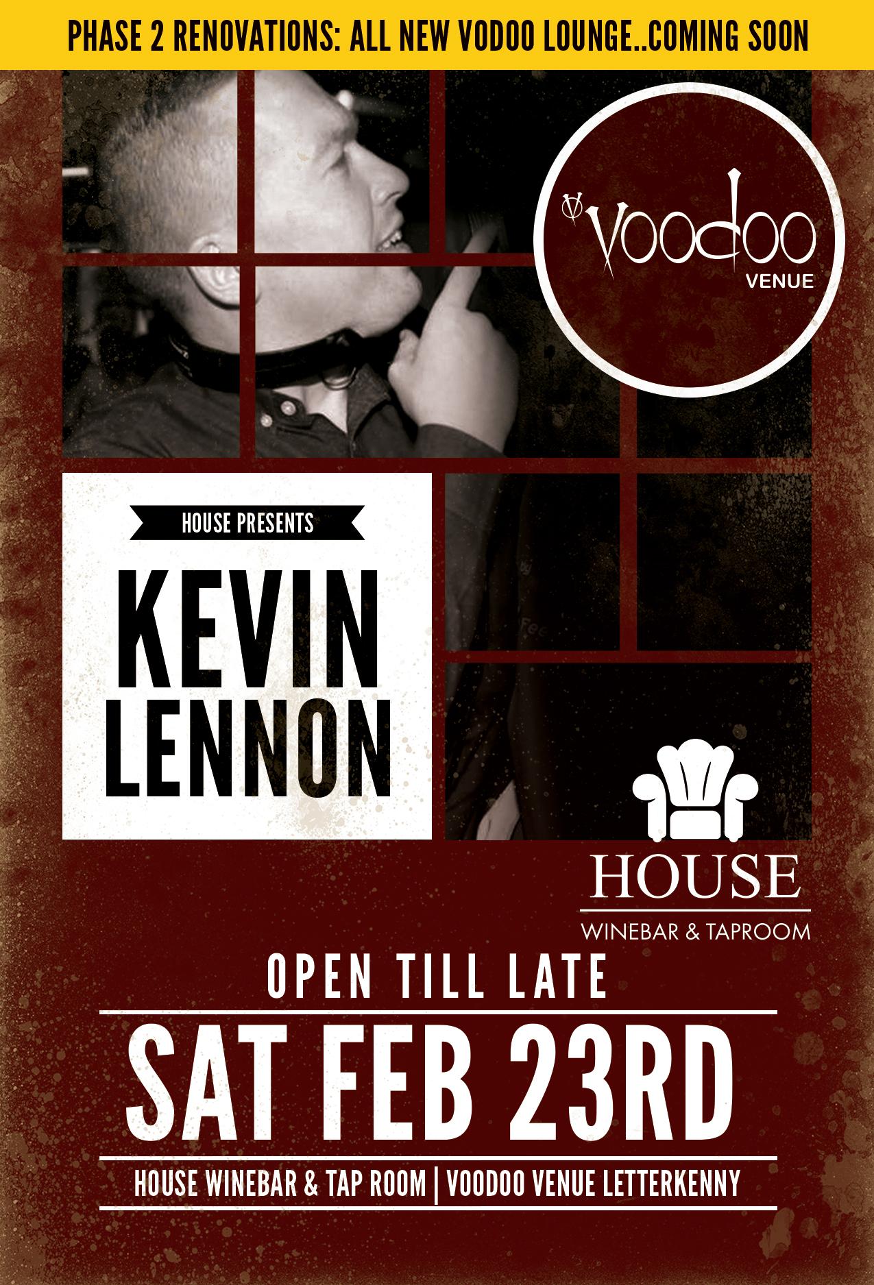 HOUSE----voodoo-lounge-KEVIN-LENNON---sat-feb-23-2019.jpg