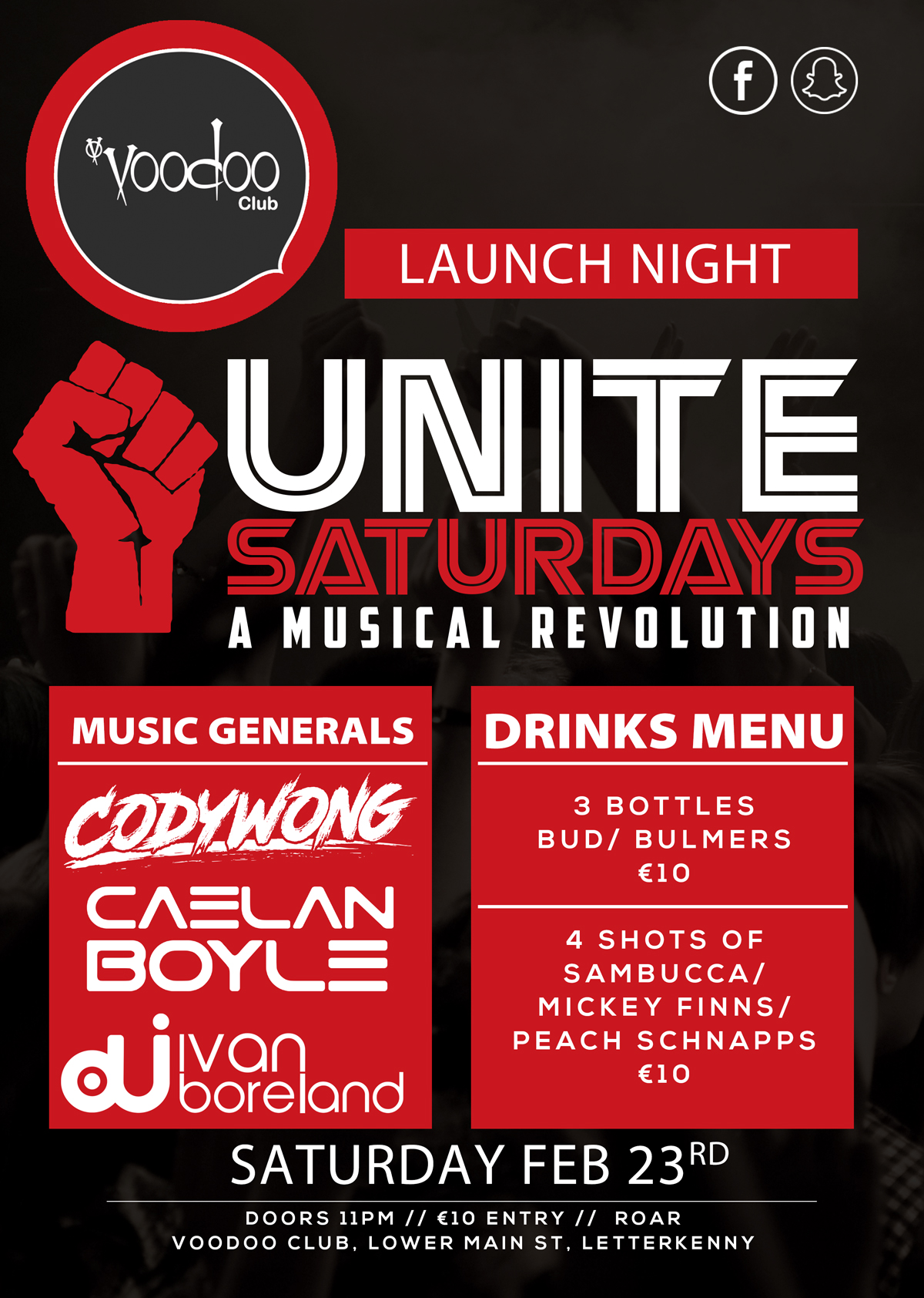 voodoo-venue---unite-saturdays-launch-night---sat-feb-23-2019-WITH-DJAS.jpg