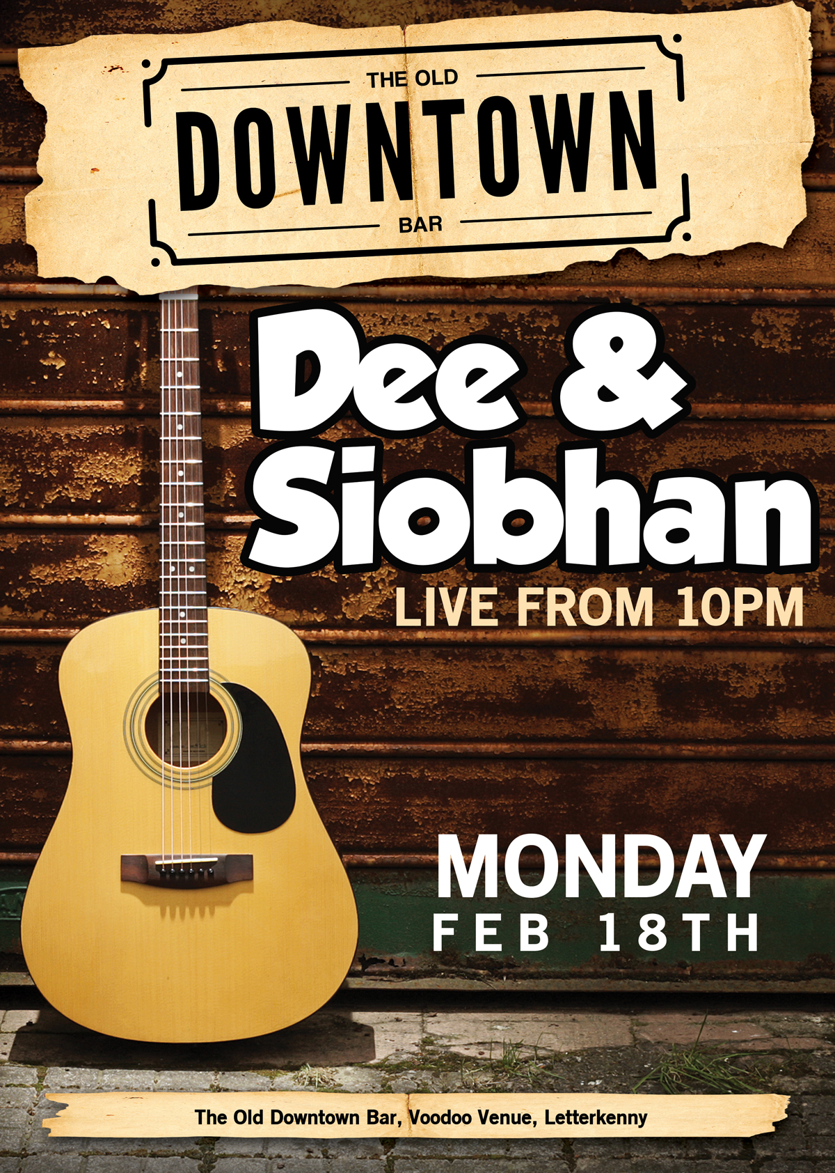 VOODOO-VENUE---the-old-downtown-dee-and-siobhan---mon-feb-18-2019.jpg