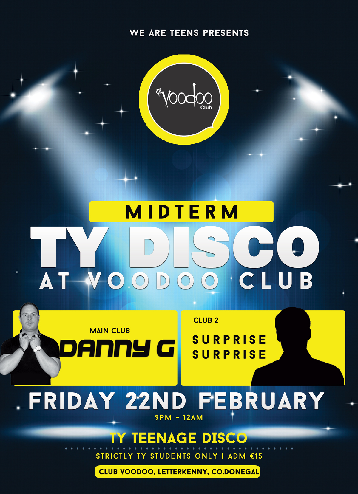 voodoo-we-are-teens---ty-disco-danny-g-fri-feb-22-2019.jpg
