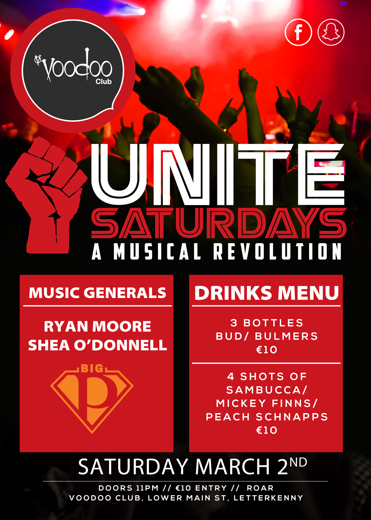 voodoo-venue---unite-saturdays-sat-mar-2-2019.jpg