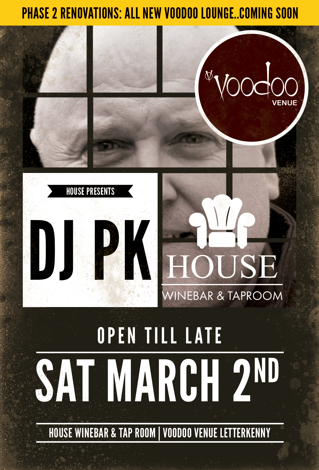 HOUSE----voodoo-lounge-DJ-PK----march-2-2019.jpg