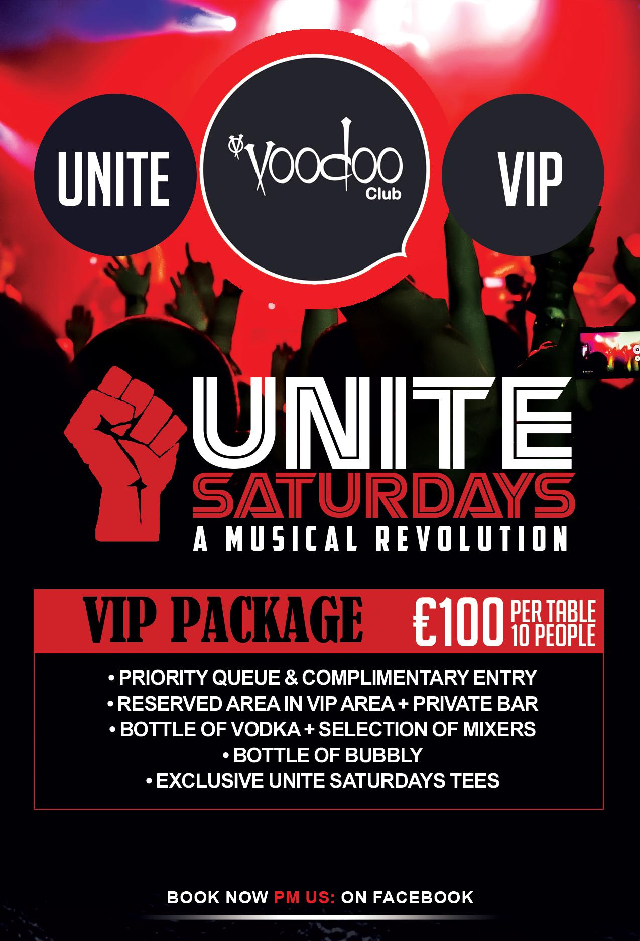 voodoo-club-unite-saturdays-vip-package-feb-2019 (1).jpg