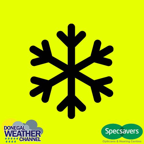 Yellow - Snow.jpg
