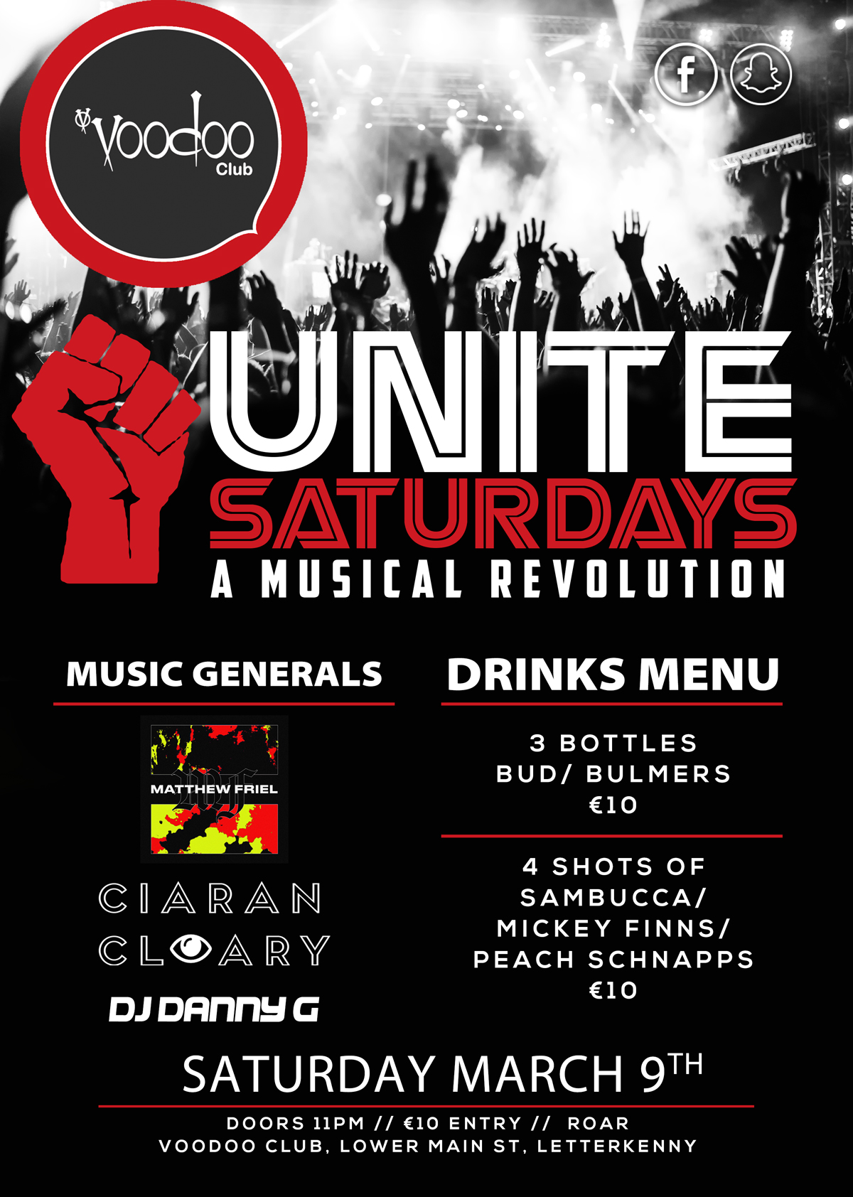 voodoo-venue---unite-saturdays-sat-mar-9-2019.jpg