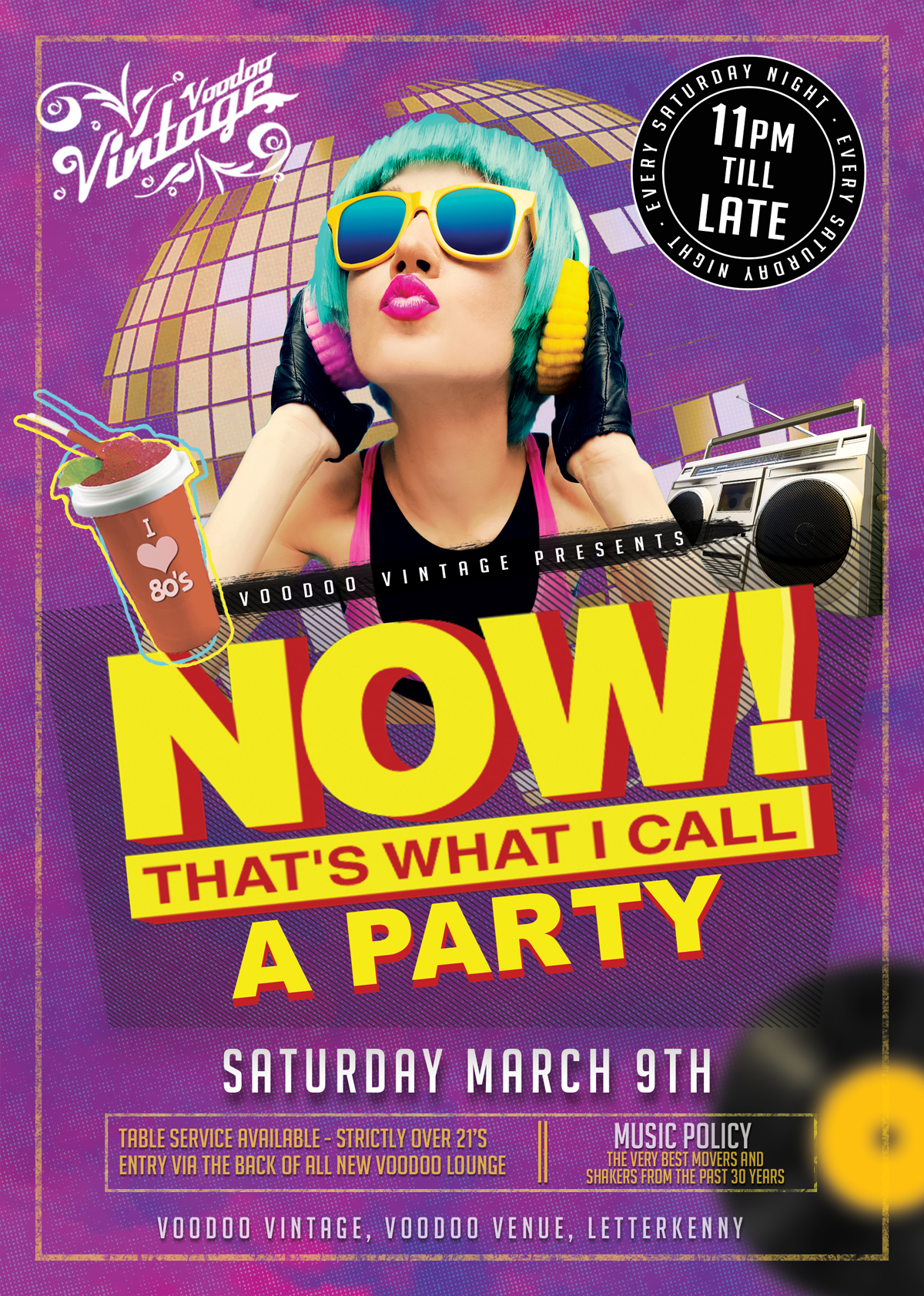 voodoo-vintage---now-thats-what-i-call-a-party-sat-march-9-2019.jpg