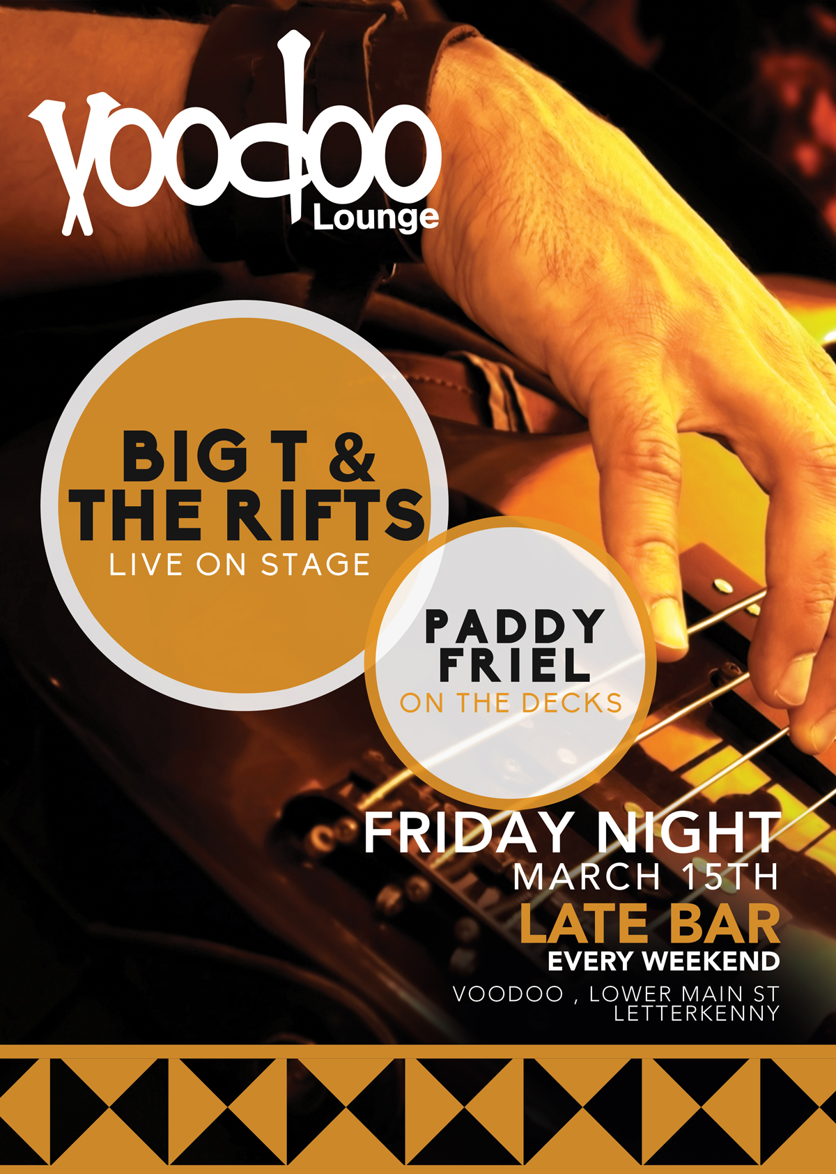 voodoo-lounge---BIG-T-AND-THE-RIFTS----paddy-friel---fri-march-15-2019.jpg