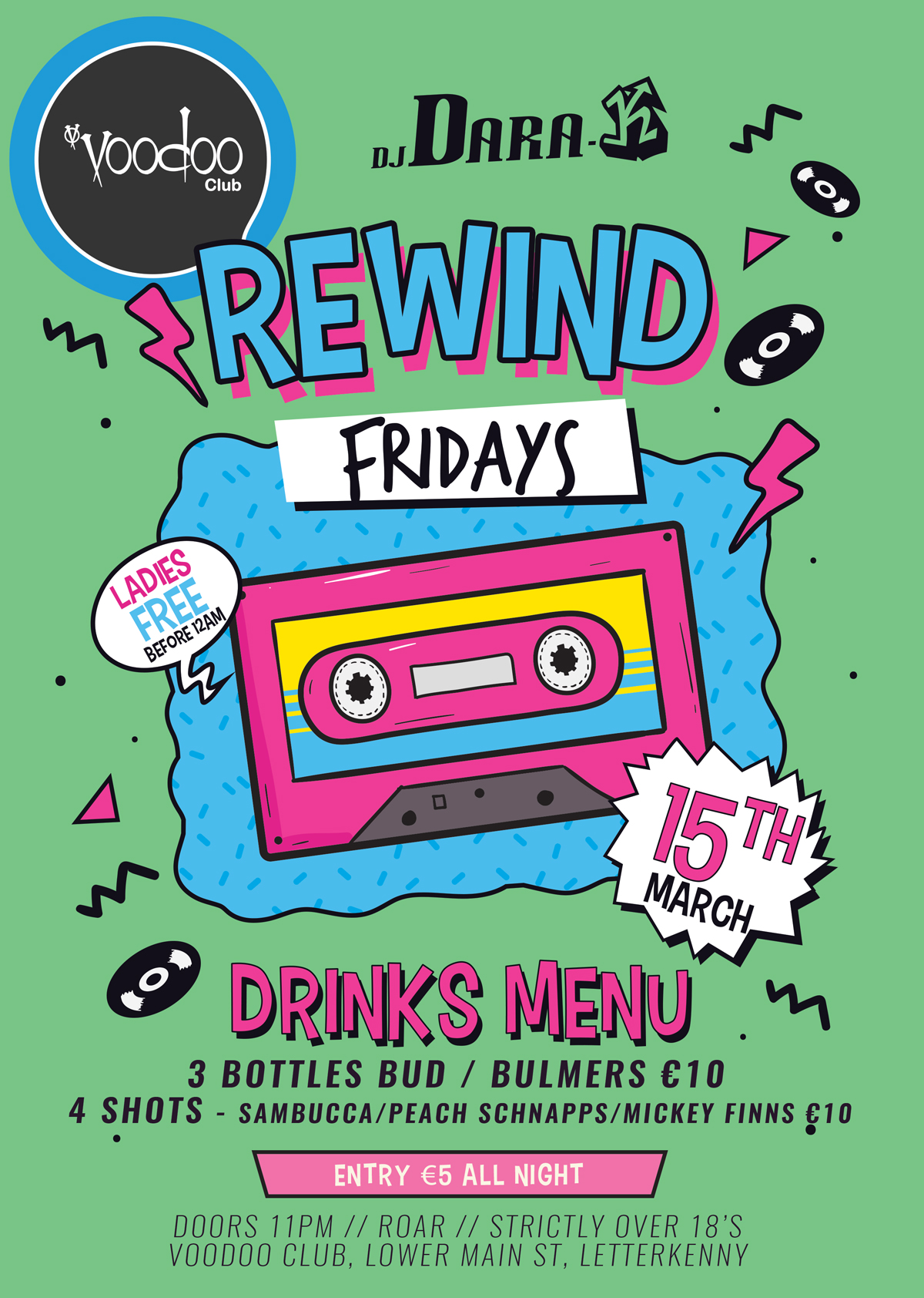 VOODOO-CLUB---rewind-fridays---dara-k-fri-march-15-2019.jpg