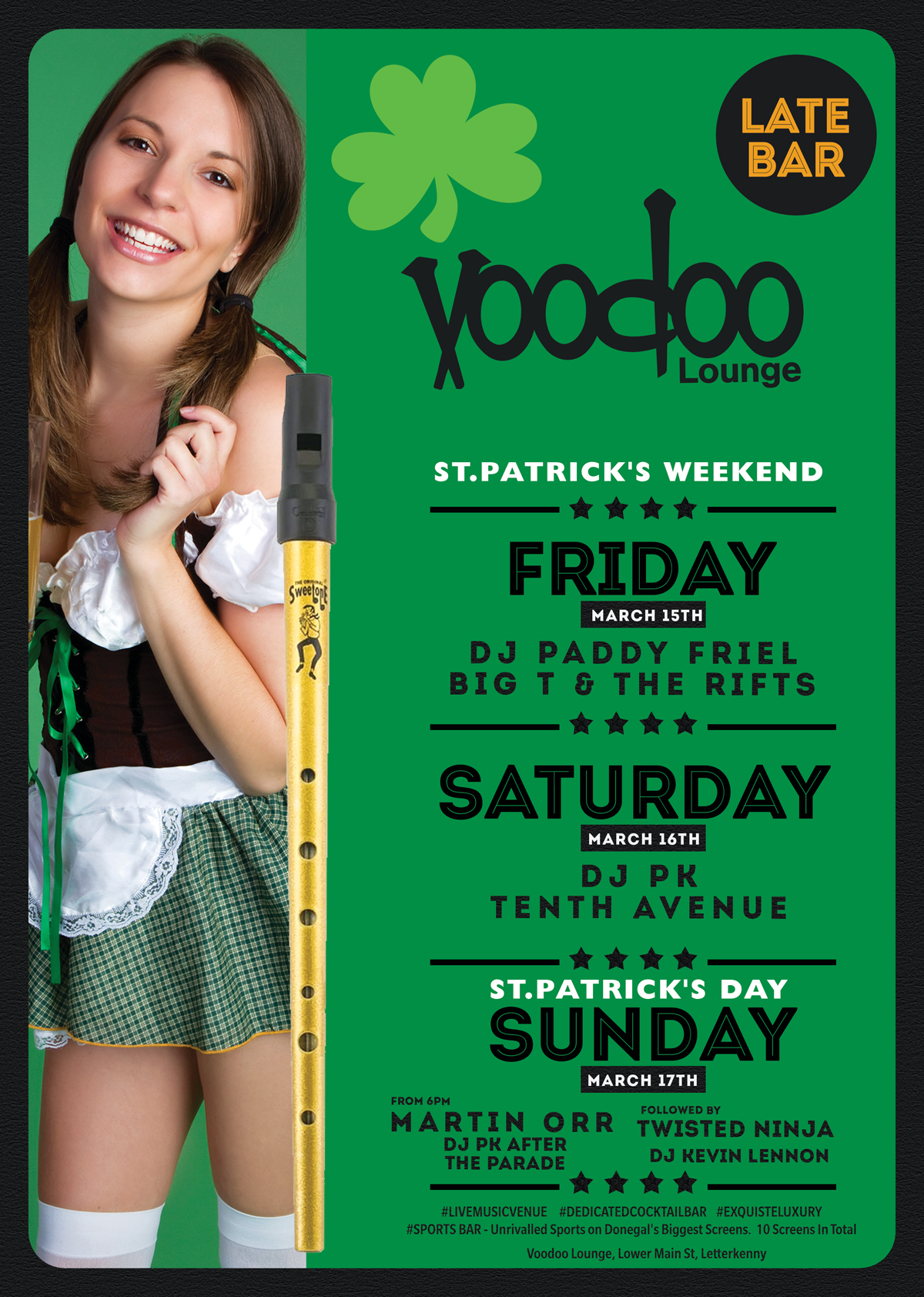 voodoo-lounge-opening-weekend---weekend-line-up-march-15---17-2019.jpg