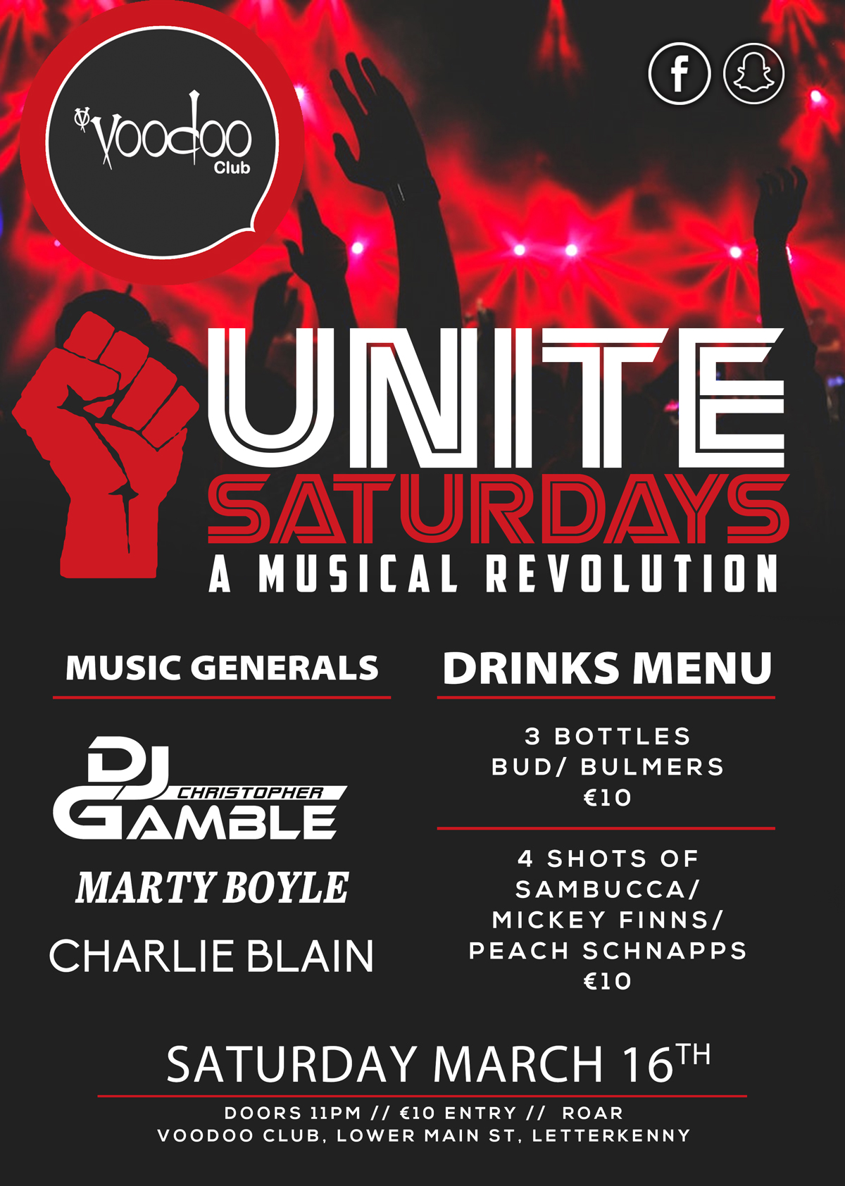 voodoo-venue---unite-saturdays-sat-mar-16-2019.jpg