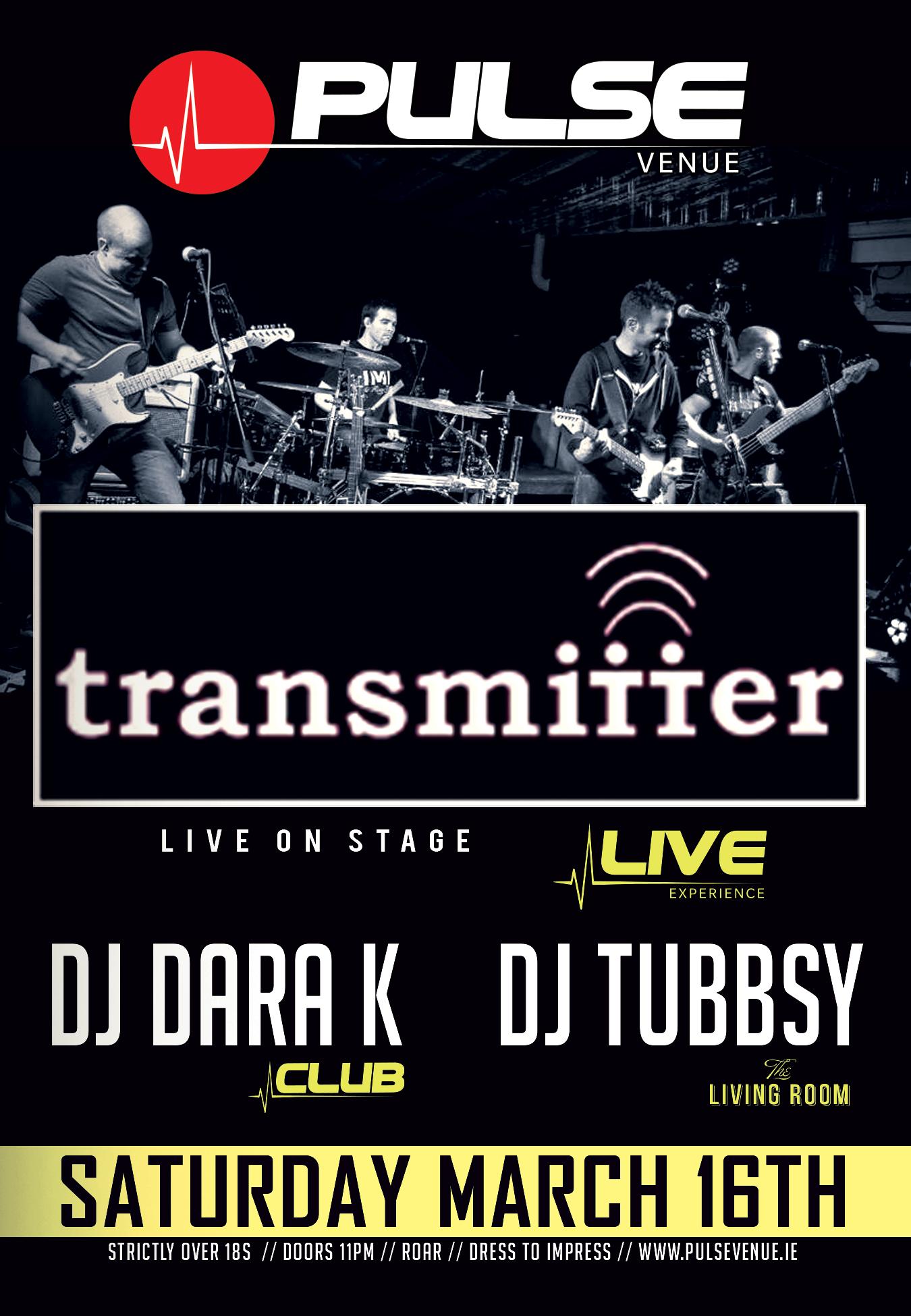 pulse---tranmitters-dara-k---TUBBSY-SAT-martch-16-2019.jpg