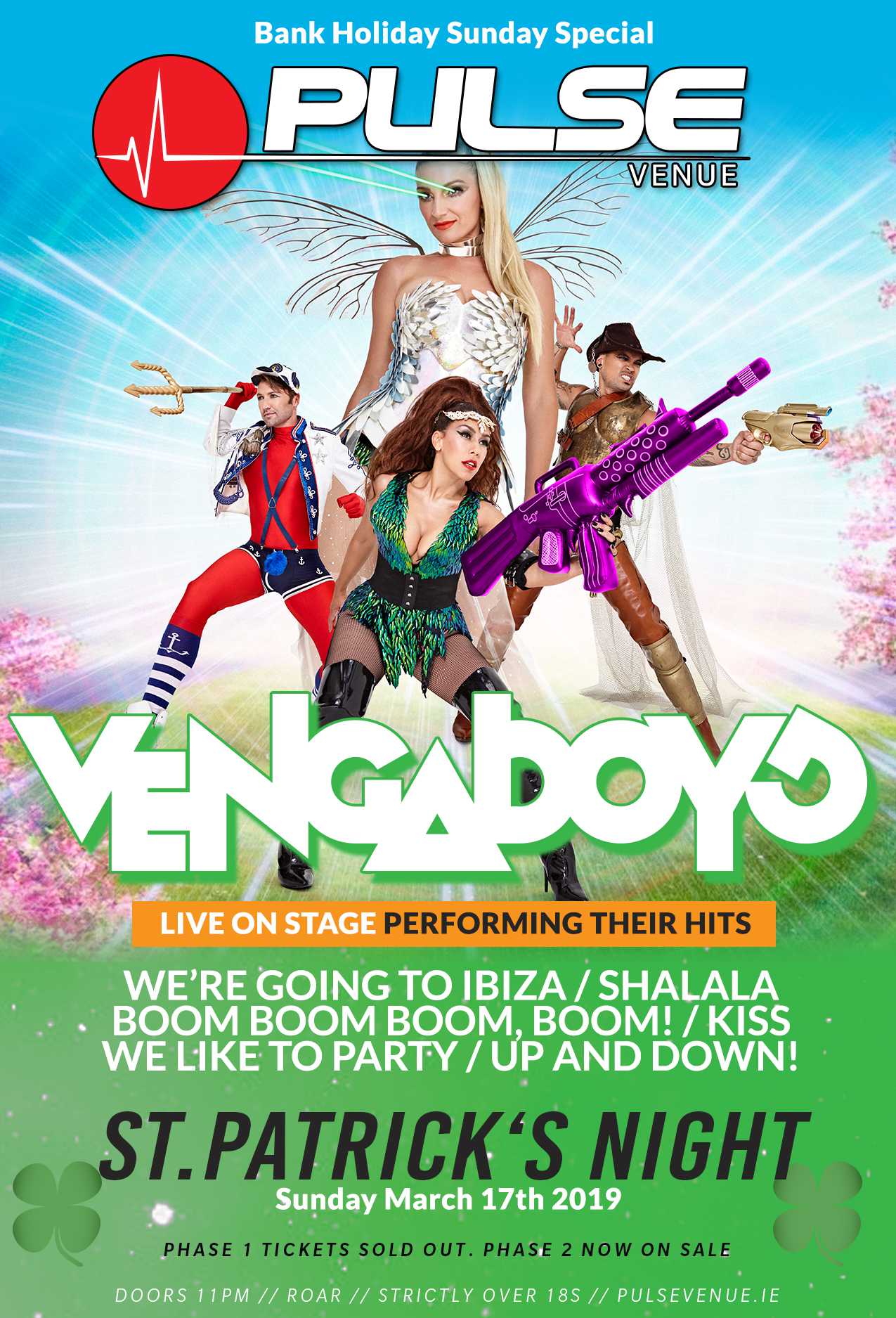 pulse-venue-venga-boys-live-on-stage-paddies-day-sun-march-17-2019-PHASE-2.jpg