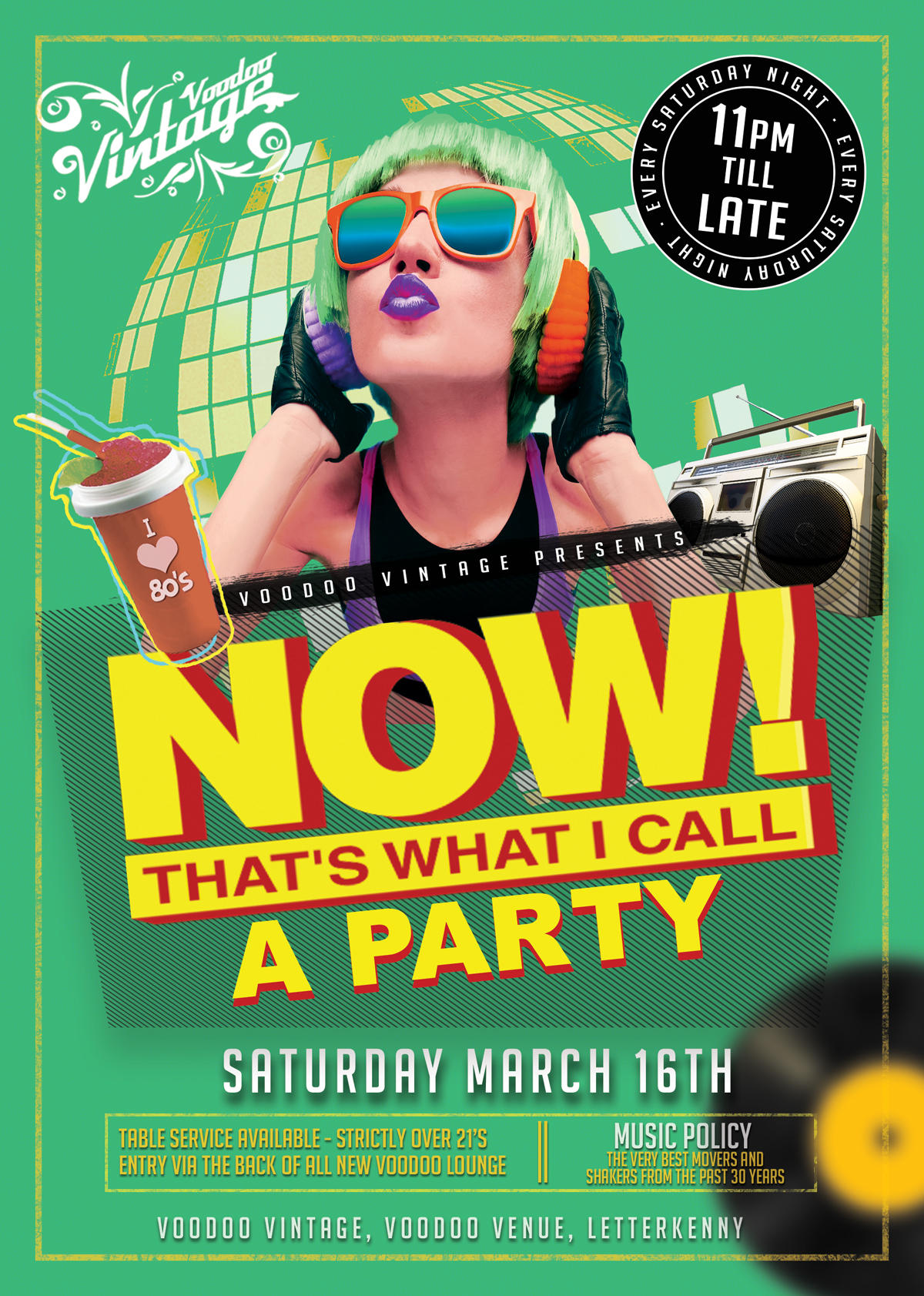 voodoo-vintage---now-thats-what-i-call-a-party-sat-march-16-2019.jpg