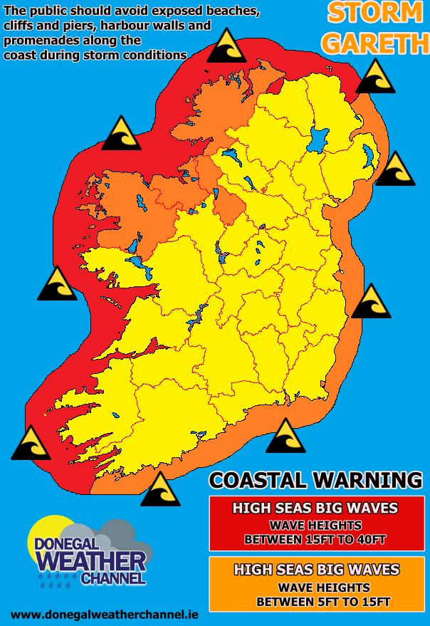 coastal warning 1.png