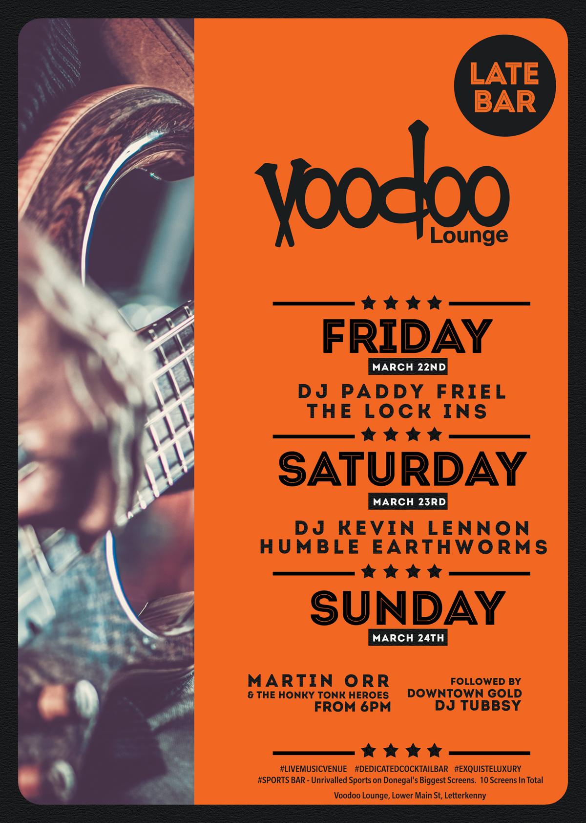 voodoo-lounge-weekend---march-22---24-2019.jpg
