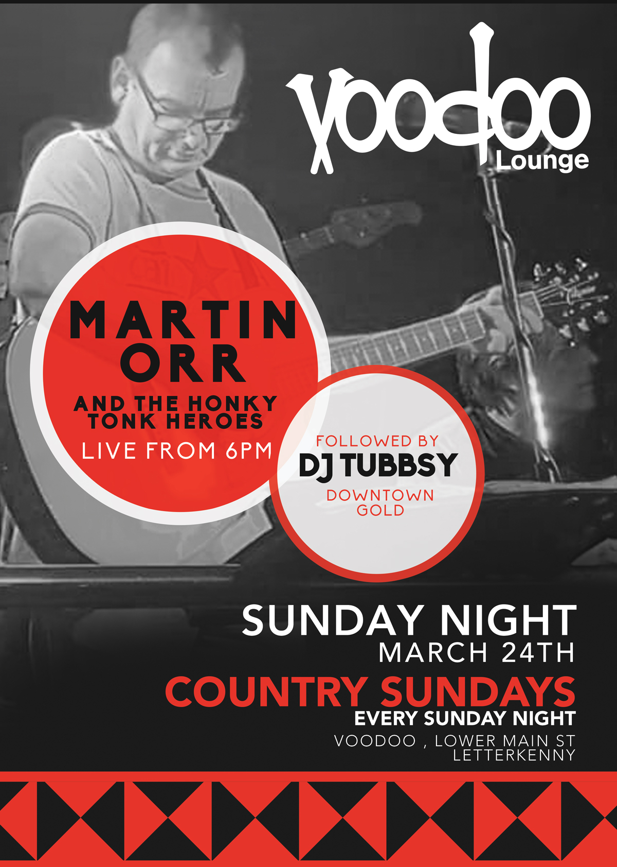 voodoo-lounge---MARTIN-ORR-COUNTRY-SUNDAYS-SUN-MARCH-24--2019.jpg