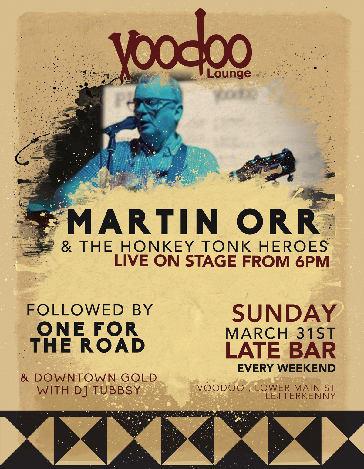 VOODOO-LOUNGE---MARTIN-ORR-SUN-MARCH-31-2019.jpg