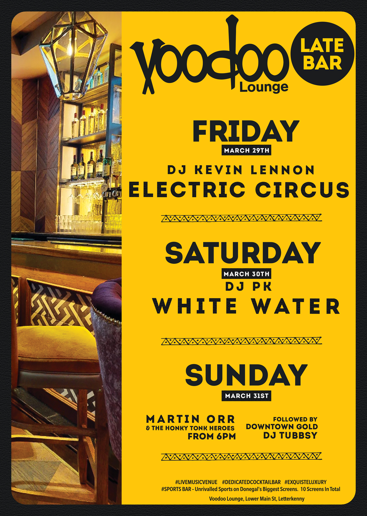 voodoo-lounge-weekend---march-29---31-2019.jpg