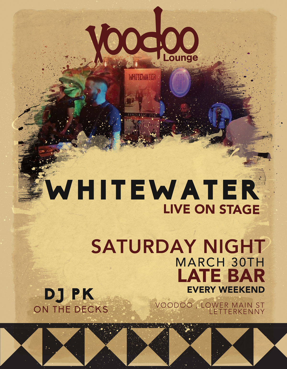 VOODOO-LOUNGE---WHITE-WATER-DJ-PK-SAT-MARCH-30-2019.jpg