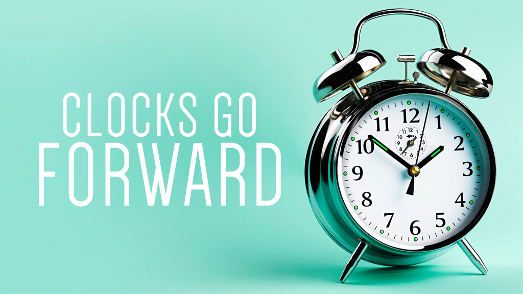 154910Clocks-go-Forward.jpg