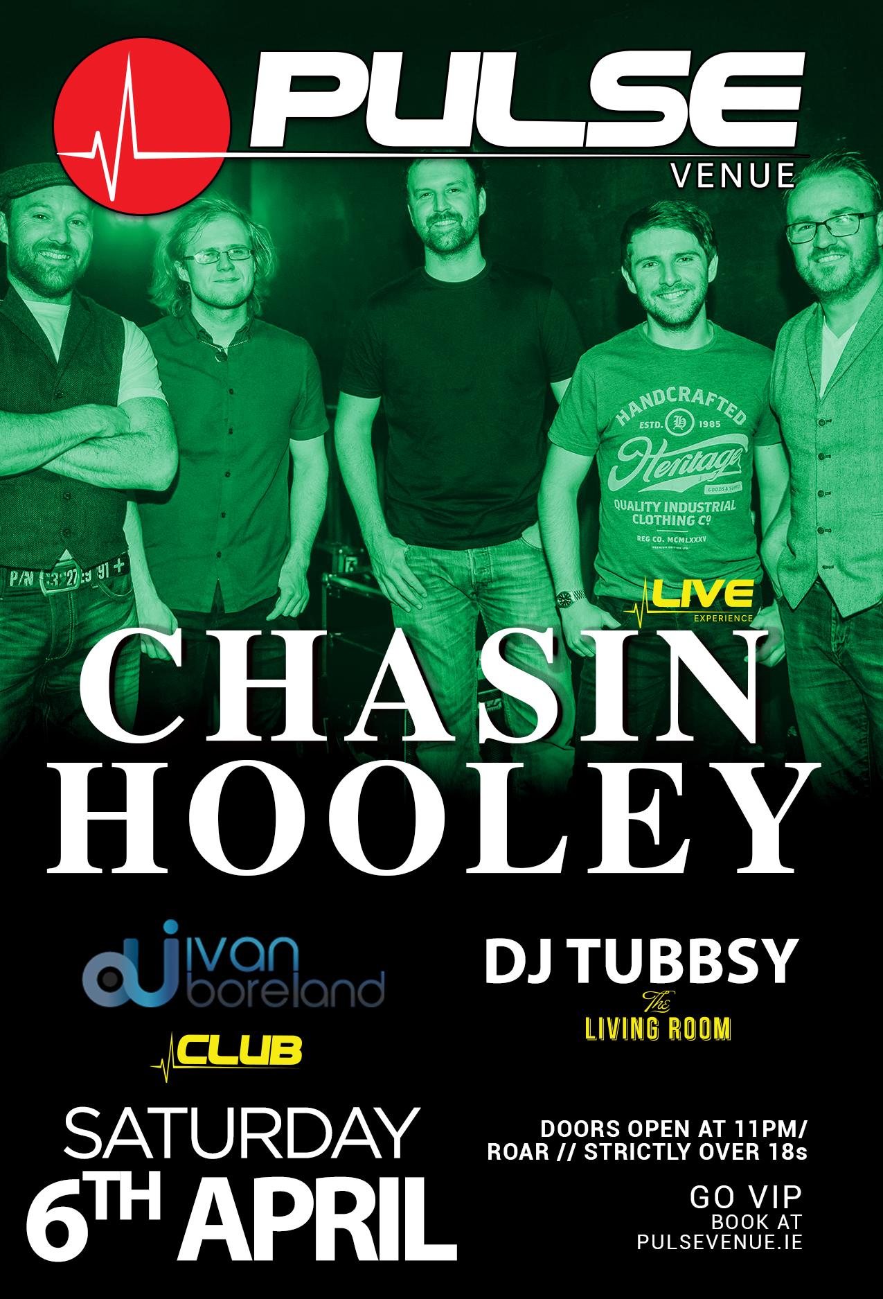 pulse-venue---CHASIN-HOOLEY---ivan-boreland----tubbsy---sat-6-april-2019.jpg