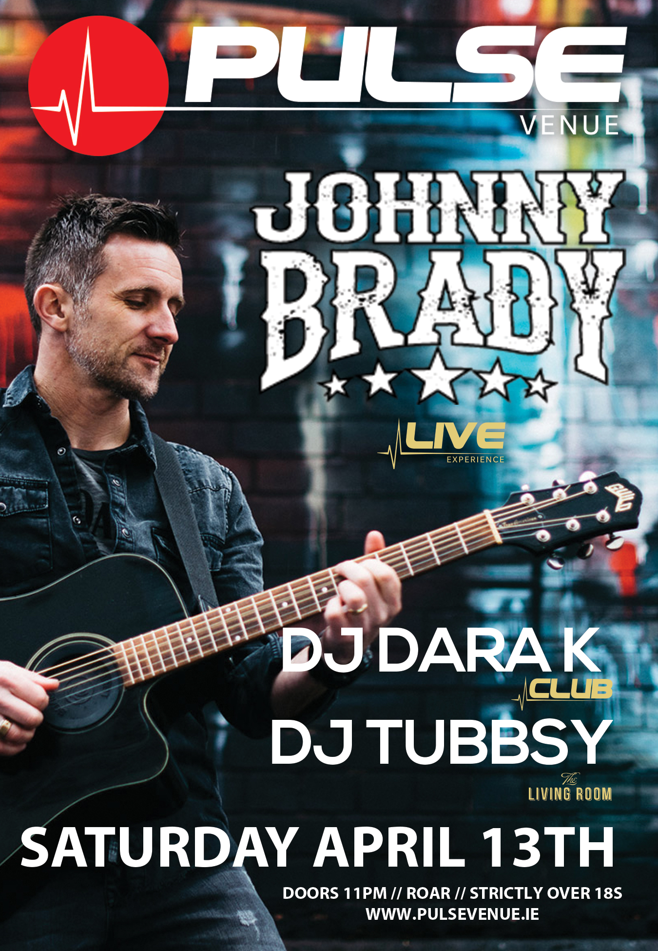pulse-venue---johnny-brady-dara-k-dk-tubbsy-sat-april-13-2019.jpg