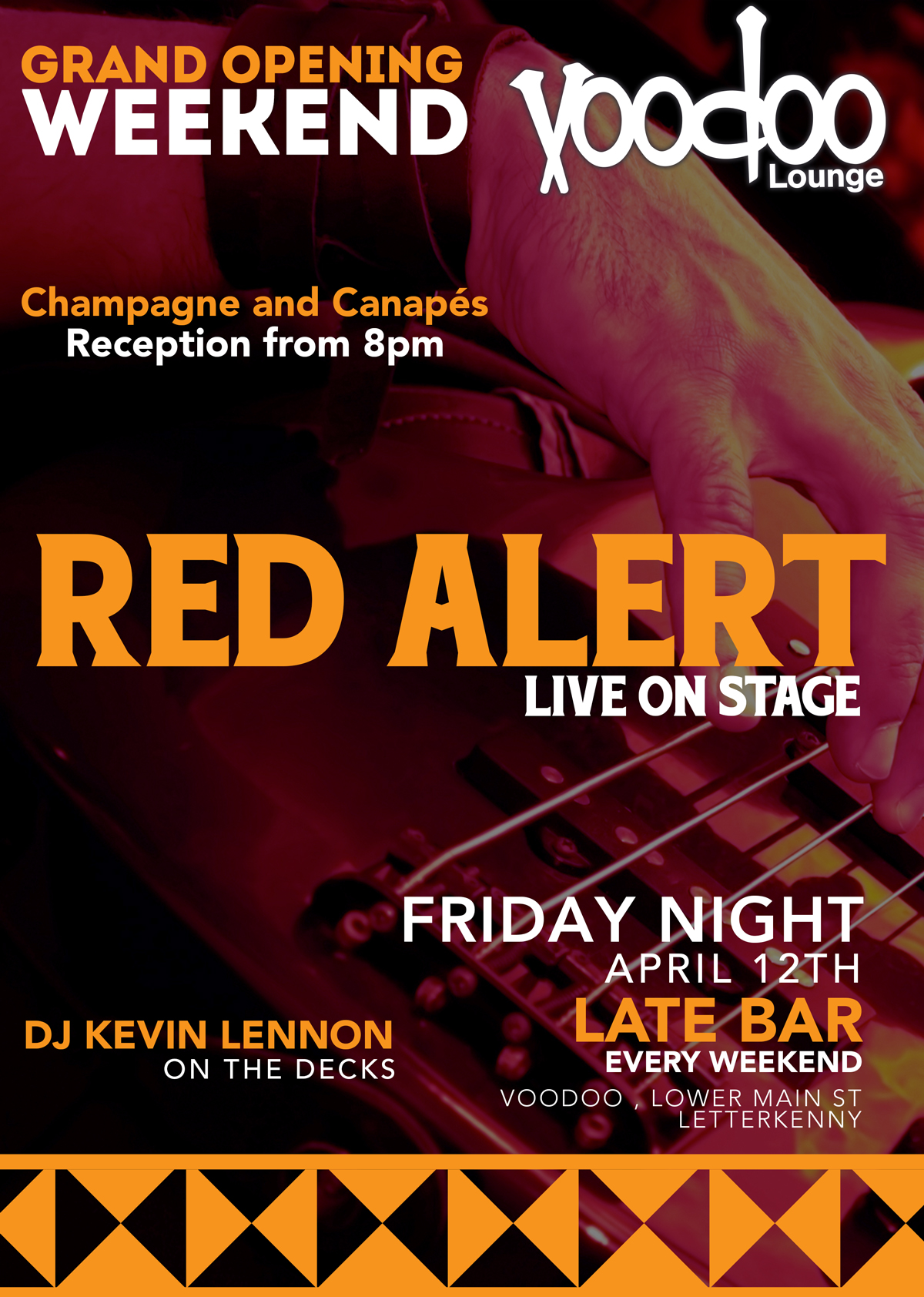 voodoo-lounge---red-alert-grand-opening---fri-april-12-2019.jpg