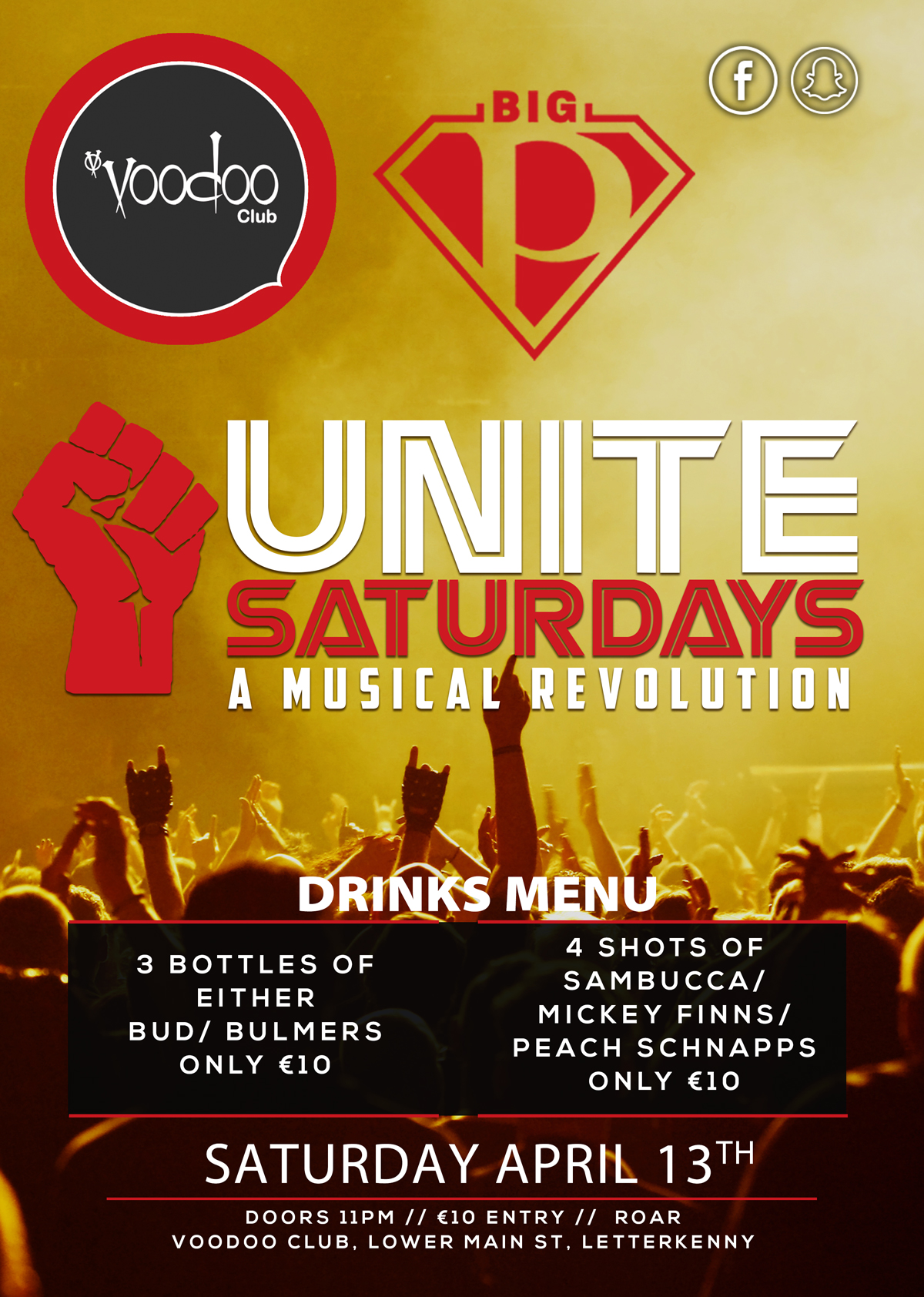 voodoo-venue---unite-saturdays-sat-paril-13-2019.jpg