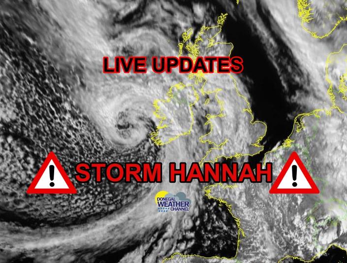 STORM HANNAH LIVE UPDATES.jpeg