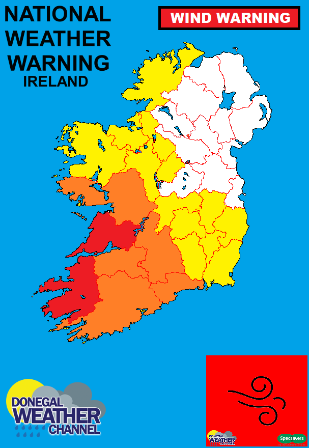 storm hannah red 2.png