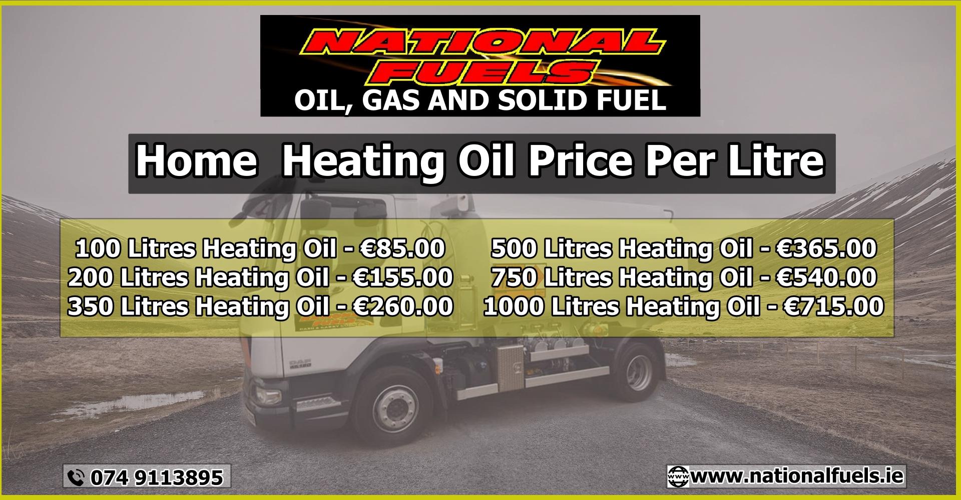 add+edit+national+fuels.jpg