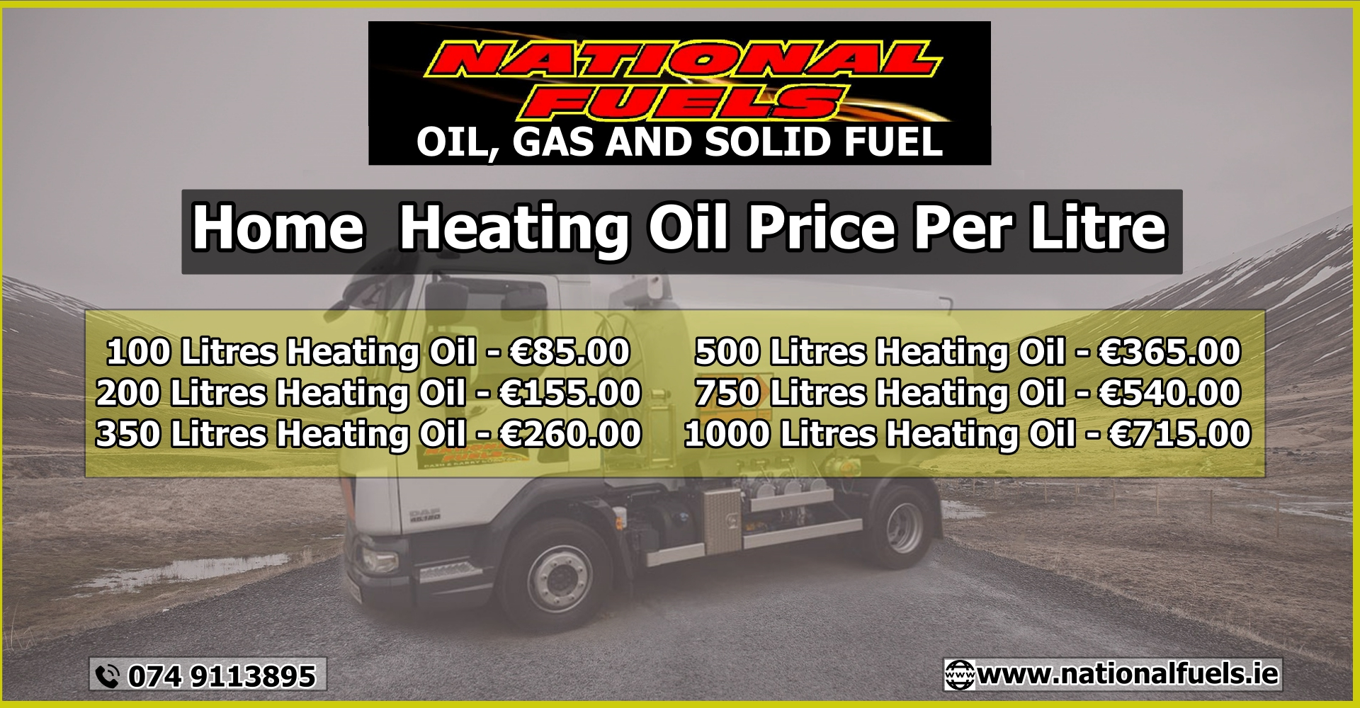 national fuels April 2.jpg