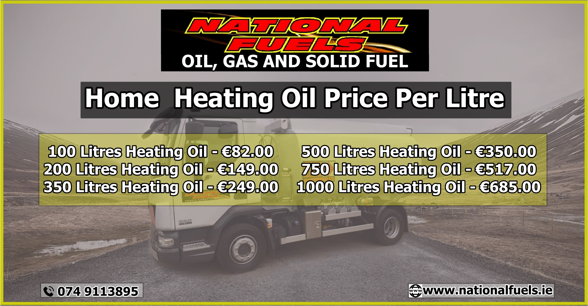 national fuels April.jpg