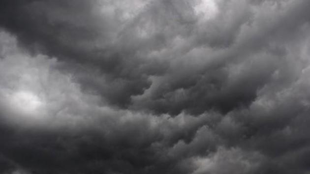 RAIN SHOWER.jpg