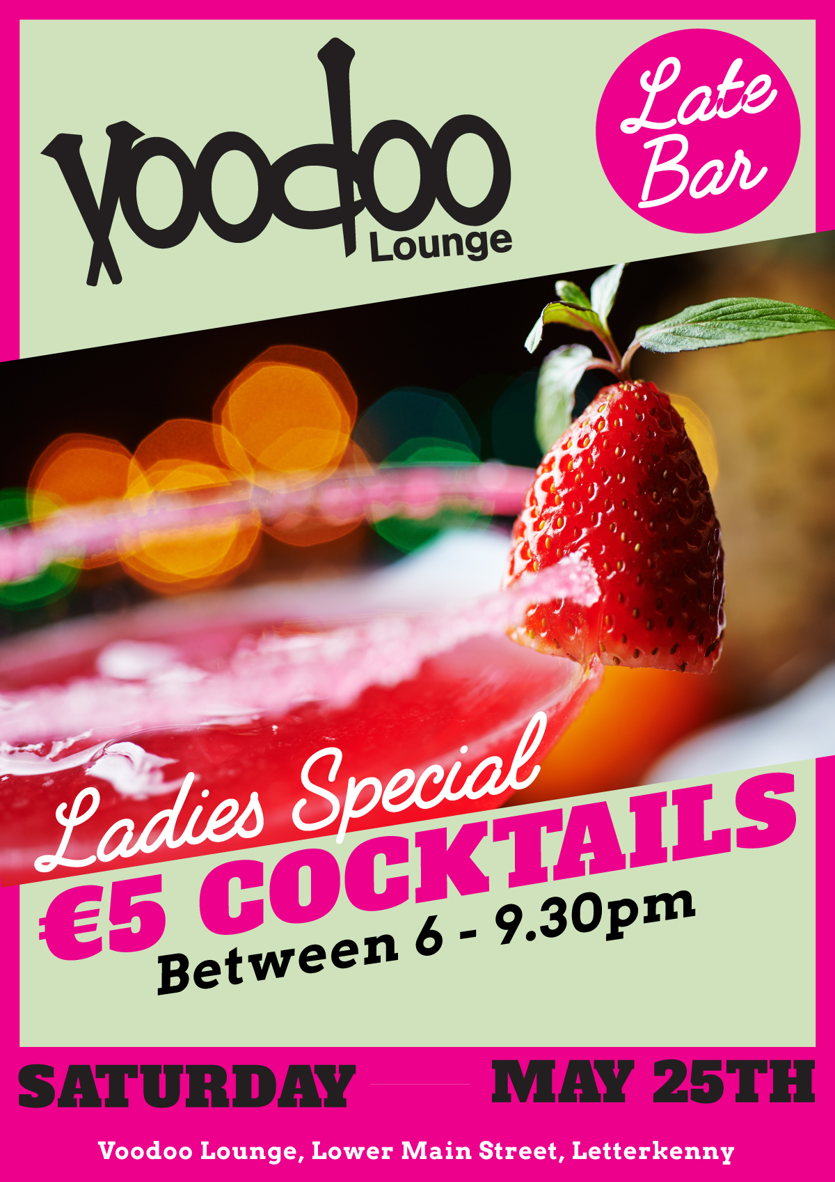 voodoo-venue---sat-cocktails-fiver-may-25-2019.jpg