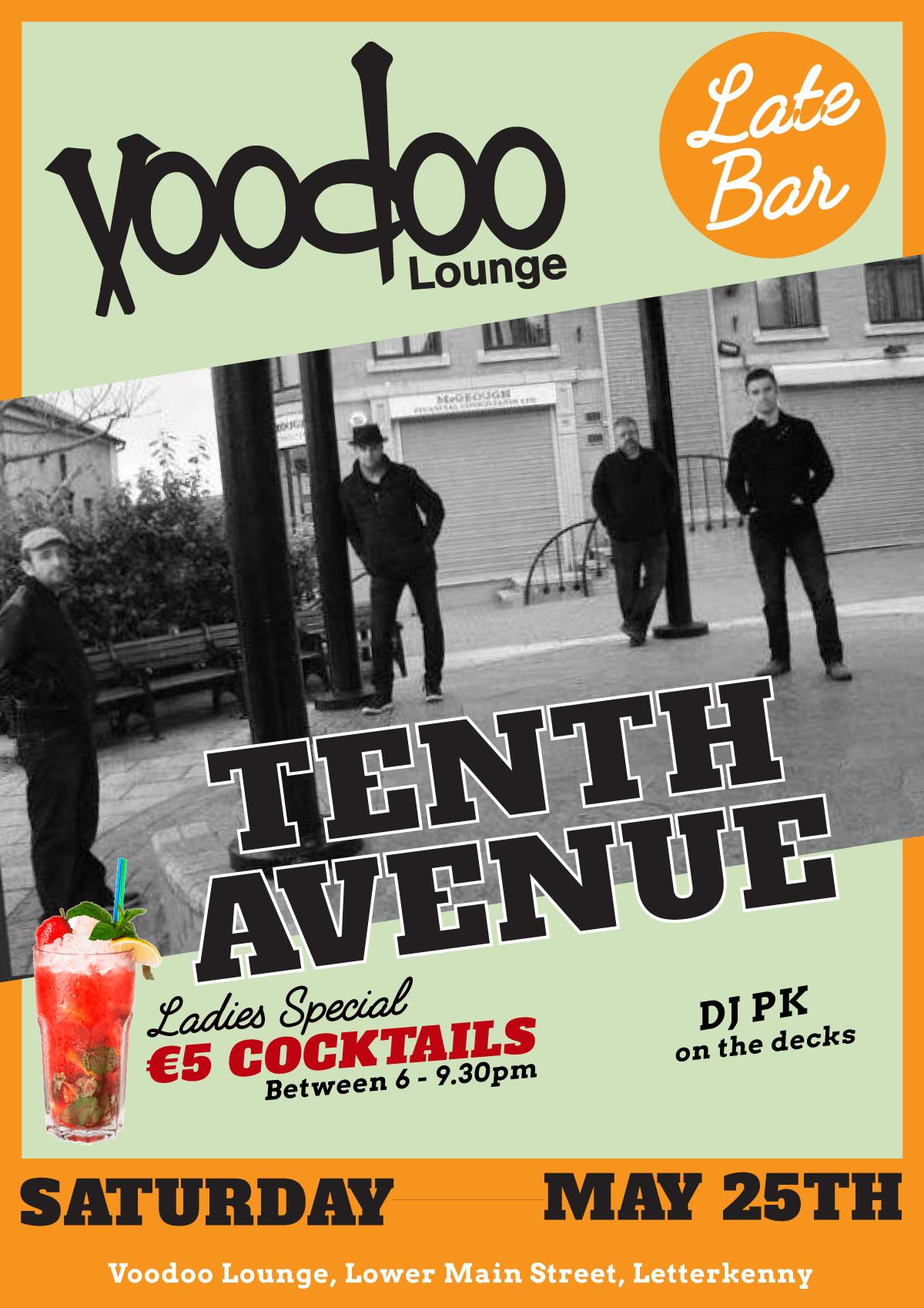 voodoo-venue---sat-Tenth-avenue-may-25-2019.jpg