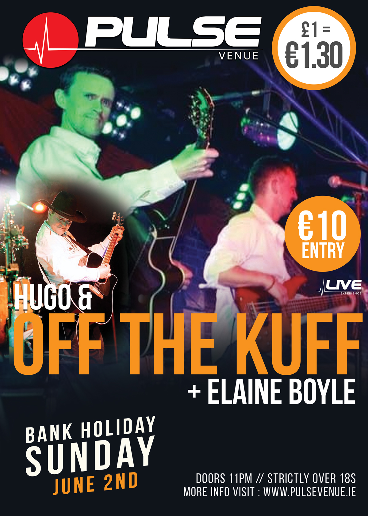 PULSE-VENUE----hugo-and-off-the-kuff-bank-holiday-sunday-june--2-2019.jpg