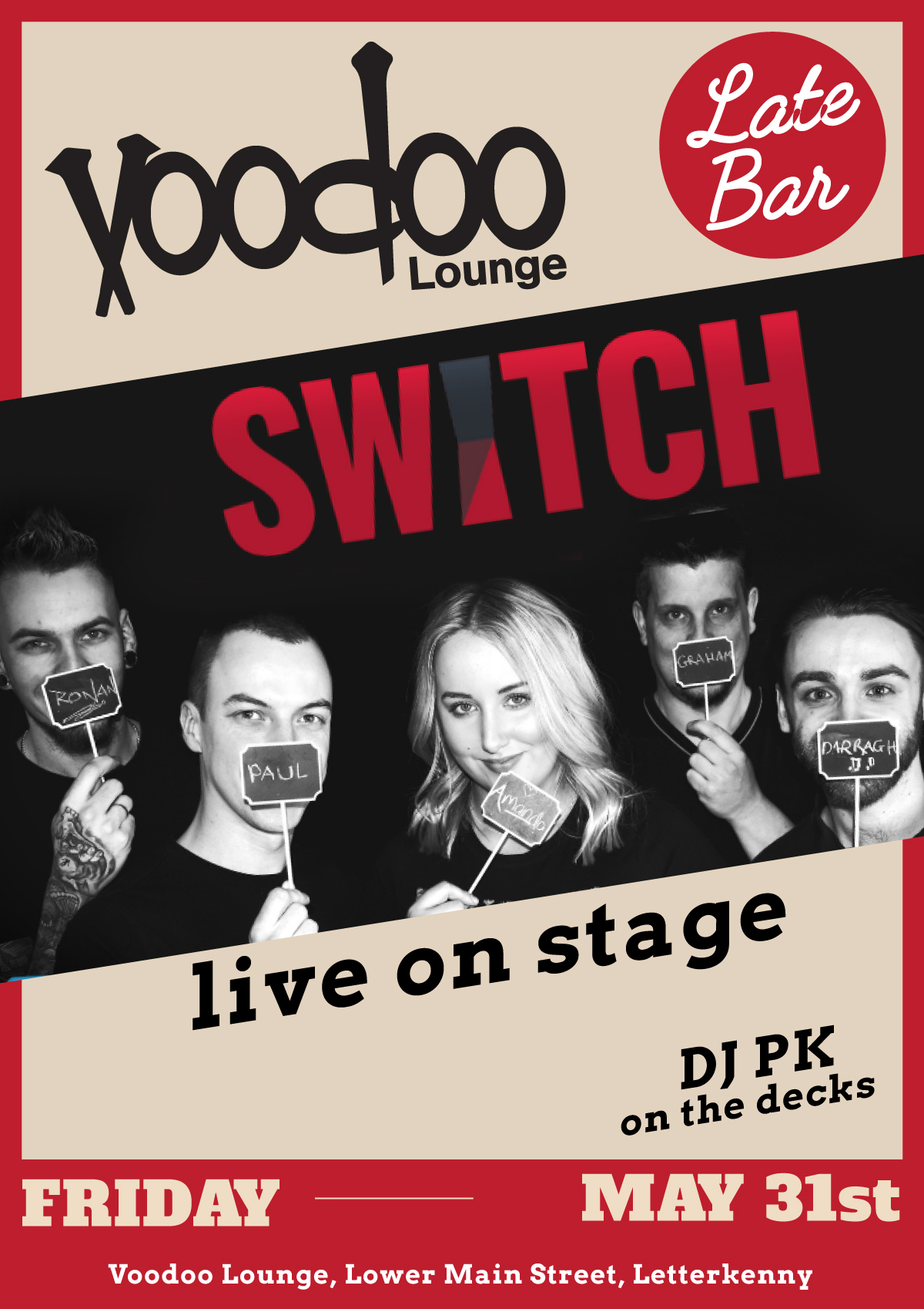 voodoo-venue--friday---switch---fri-may-31-2019.jpg