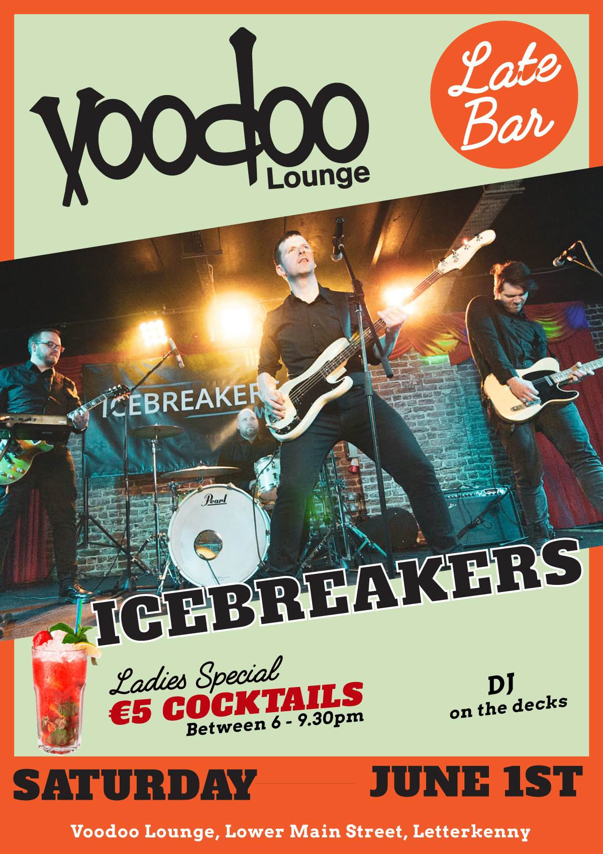 voodoo-venue---sat--icebreakers-june-1-2019.jpg
